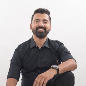 Top 10 Indian Bloggers